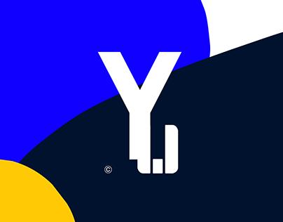 Personal Identity/ Branding
