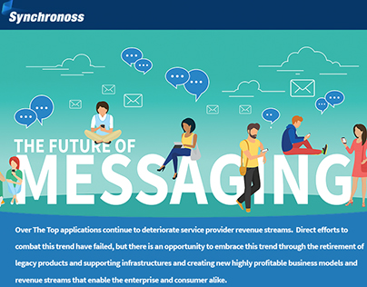 Web - Email Design