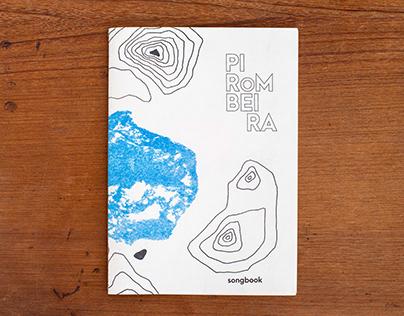 Songbook Pirombeira