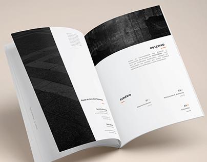 Tecnogran Report 2016
