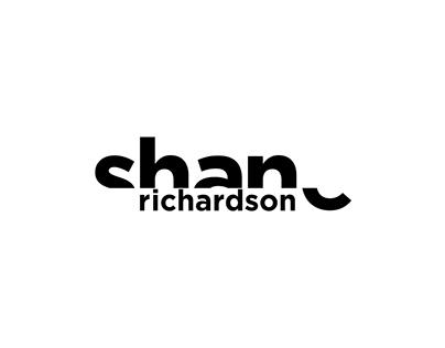 Personal Branding & Portfolio