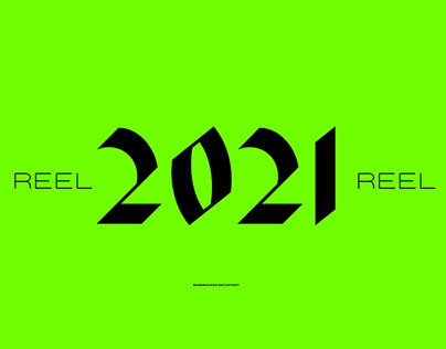 LES83MACHINES REEL 2021
