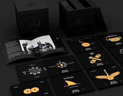 CBJR – Box 013