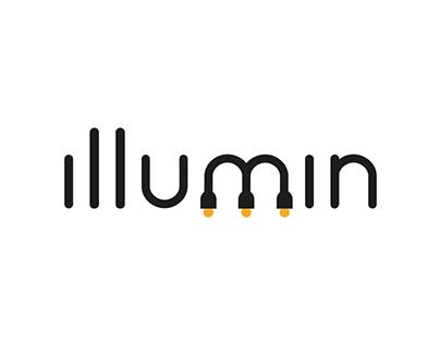 Illumin Store