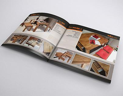 Brochure KOLLUX