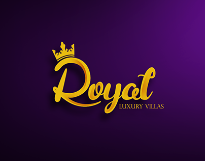 Royal - Luxury Villas