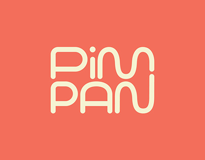 Pim Pan bakery
