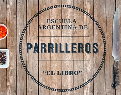 Escuela Argentina de Parrilleros