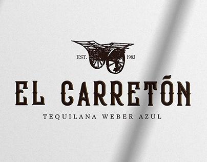 EL CARRETÓN
