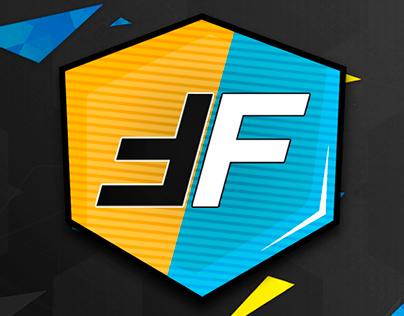 Icon & Background for FdeFIFA