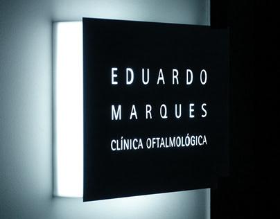 Eduardo Marques