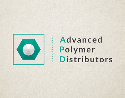 The branding of APD Products