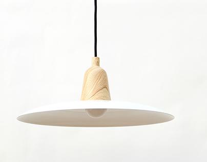 Tala Lamp