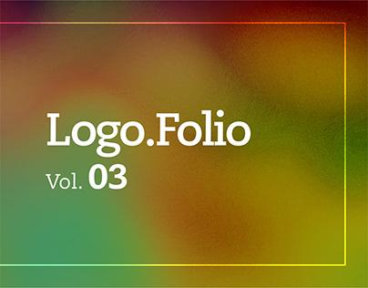 Logo.Folio - Vol. 03
