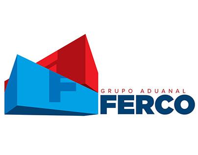 Identidad Corporativa • Logotipo • Sitio Web • Video