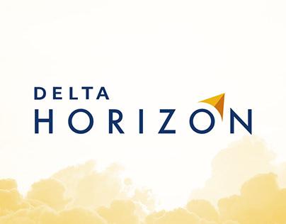 Delta Premium Sub-Brand
