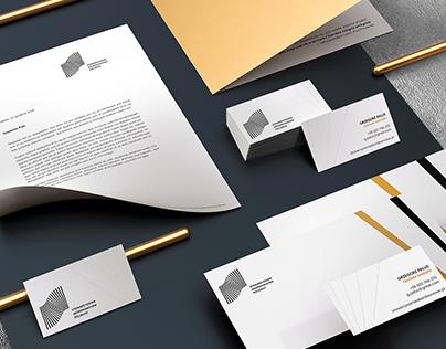 Polish Accordionists Association | branding concept