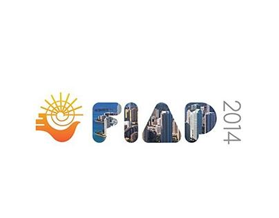 FIAP Maratón Jóvenes Creativos.