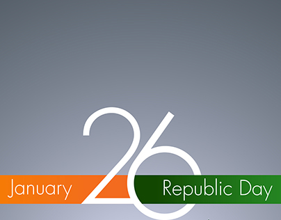 26 January Republic day_Facebook and