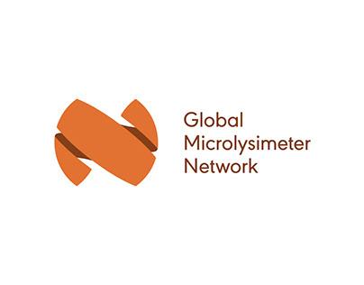 Global Microlysimeter Network Logo