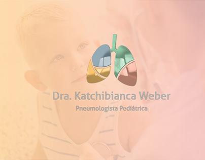 Dra. Katchibianca