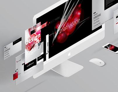 BESTWAY - Website