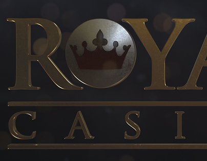 Royal Casino TVC