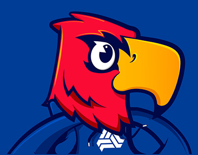 Águilas | La Salle University