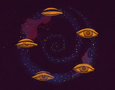 Philosophy Illustrations
