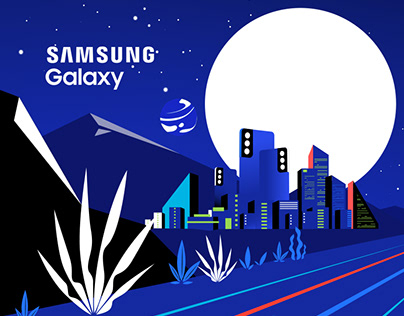 Samsung Galaxy Games