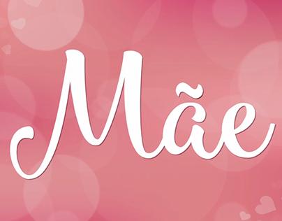 Dia das Mães - Cless Multinível