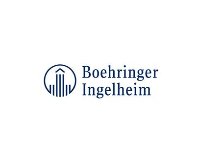 Boehringer Ingelheim - Mucoangin - Ice Age