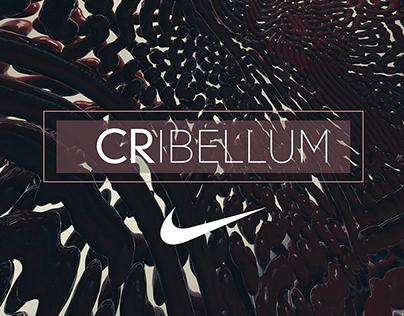CRIBELLUM