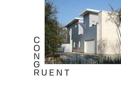 Congruent Architecture