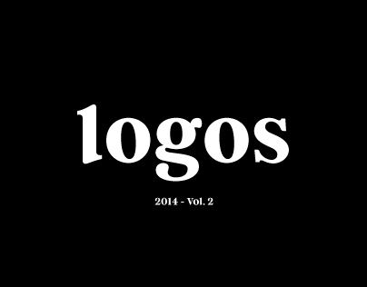 Logos 2014-Vol.2