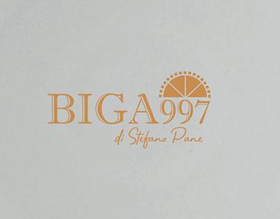 / Logo Design