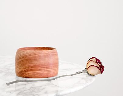 Zuppa & Riso Bowl
