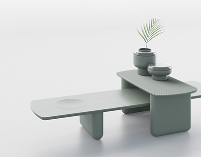OVERPASS tables