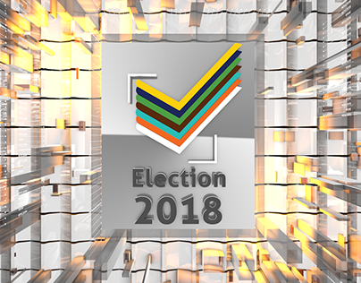 Election 2018