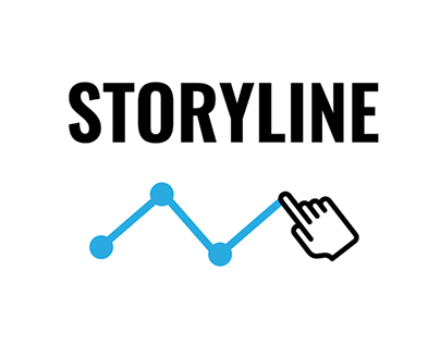 "Trend Guessing Game (""Storyline"")"