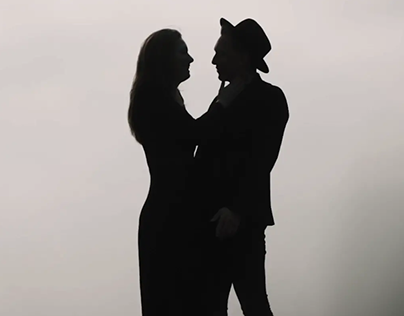 Outlaw Elopement