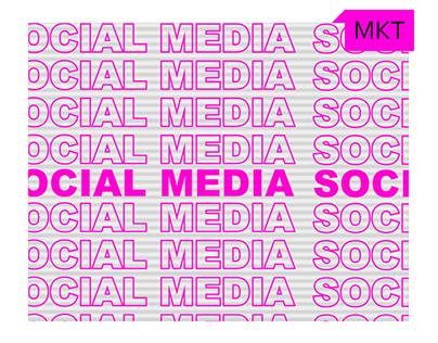 Social Media Salón & Spa