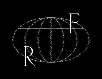 Forum Regionum Cultural Residency