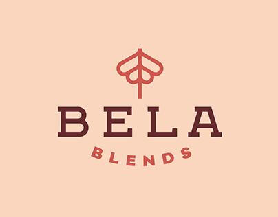 Bela Blends