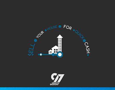 Logo Design(GIF)