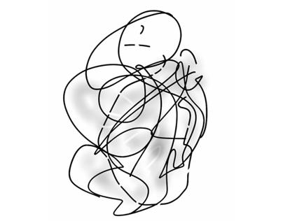 Drawings (Digital Pen)