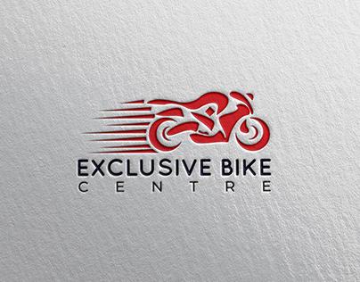 Modern Bike logo
