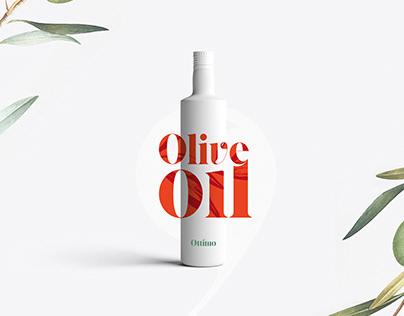Ottimo oil