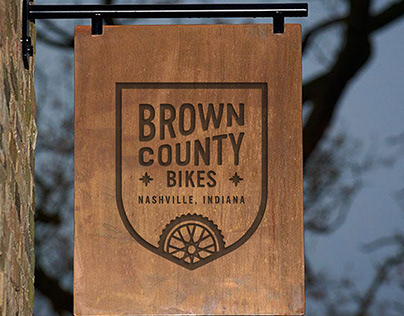 Brown County Bikes