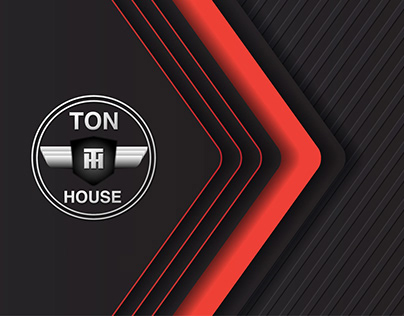Ton.House Project